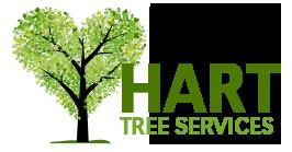 Hart Tree Services - Byron, Lismore, Ballina and Tweed Shire